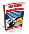 ebooks download online: Med School Admission Guide