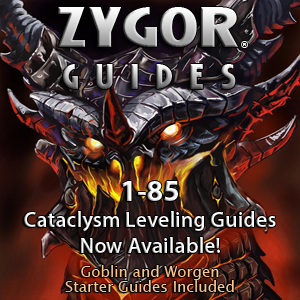 ebooks download online: Zygor Alliance & Horde World of Warcraft Leveling & Dailies Guides