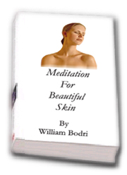 Ebooks download online: Meditation Expert